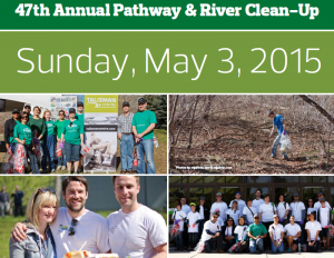 47thRiverCleanUpGraphic_May2015