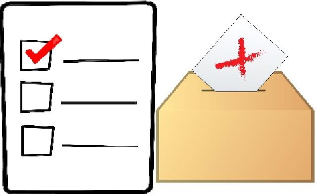 2017 Municipal Election