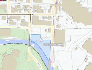 DP2017-4075 (1818 – 1st Street SE)