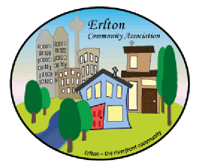 Erlton Community Association Membership